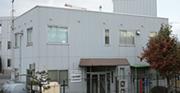 分析センター(株式会社 ディンズ環境分析センター)