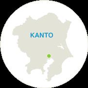 関東営業所